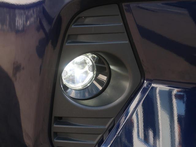 ハイブリッドX 4WD 禁煙車 純正9型SDナビ バックカメラ 純正オプション18インチアルミホイール 衝突被害軽減装置 レーダークルーズコントロール LEDヘッドライト スマートキー ルーフレール ETC(44枚目)