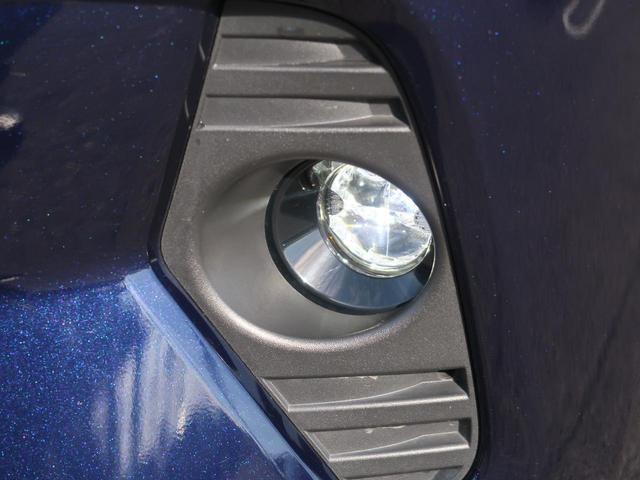 ハイブリッドX 4WD 禁煙車 純正9型SDナビ バックカメラ 純正オプション18インチアルミホイール 衝突被害軽減装置 レーダークルーズコントロール LEDヘッドライト スマートキー ルーフレール ETC(45枚目)