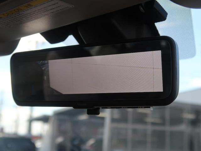 プレミアム アイサイトセイフティプラス(視界拡張 LEDライナー 禁煙車 純正8型SDナビ バックカメラ 衝突被害軽減装置 アダプティブクルーズコントロール 純正18インチアルミホイール シートヒーター ETC(24枚目)