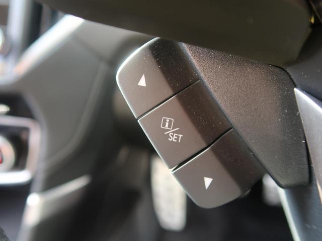 プレミアム アイサイトセイフティプラス(視界拡張 LEDライナー 禁煙車 純正8型SDナビ バックカメラ 衝突被害軽減装置 アダプティブクルーズコントロール 純正18インチアルミホイール シートヒーター ETC(36枚目)
