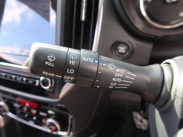 プレミアム アイサイトセイフティプラス(視界拡張 LEDライナー 禁煙車 純正8型SDナビ バックカメラ 衝突被害軽減装置 アダプティブクルーズコントロール 純正18インチアルミホイール シートヒーター ETC(37枚目)