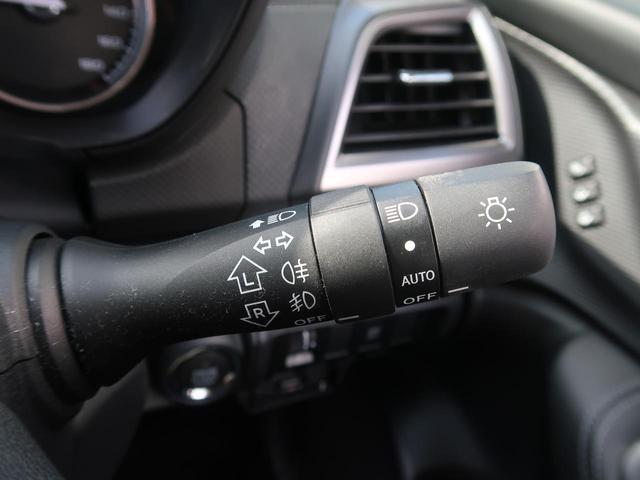 プレミアム アイサイトセイフティプラス(視界拡張 LEDライナー 禁煙車 純正8型SDナビ バックカメラ 衝突被害軽減装置 アダプティブクルーズコントロール 純正18インチアルミホイール シートヒーター ETC(38枚目)