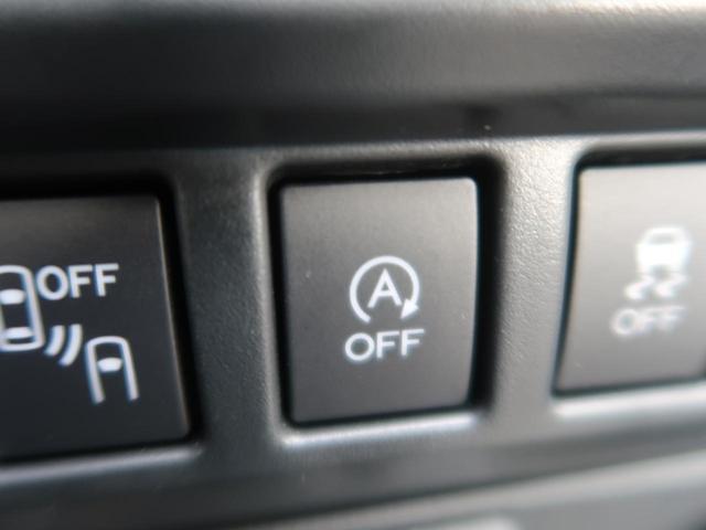 プレミアム アイサイトセイフティプラス(視界拡張 LEDライナー 禁煙車 純正8型SDナビ バックカメラ 衝突被害軽減装置 アダプティブクルーズコントロール 純正18インチアルミホイール シートヒーター ETC(49枚目)
