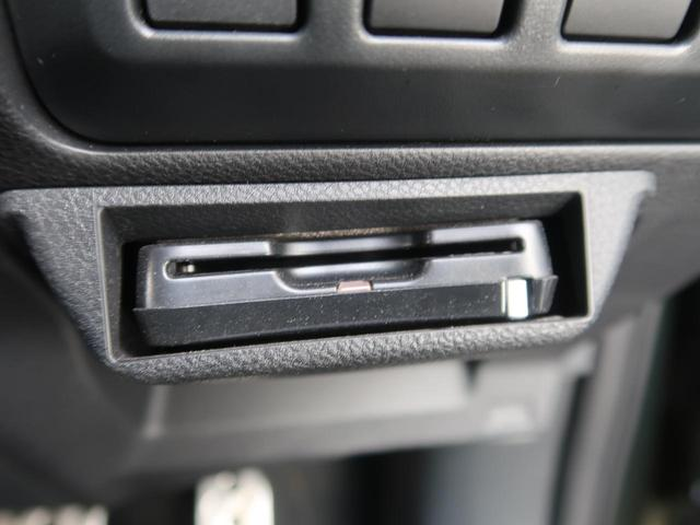 プレミアム アイサイトセイフティプラス(視界拡張 LEDライナー 禁煙車 純正8型SDナビ バックカメラ 衝突被害軽減装置 アダプティブクルーズコントロール 純正18インチアルミホイール シートヒーター ETC(51枚目)