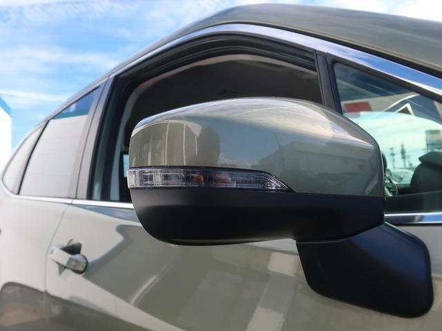 プレミアム アイサイトセイフティプラス(視界拡張 LEDライナー 禁煙車 純正8型SDナビ バックカメラ 衝突被害軽減装置 アダプティブクルーズコントロール 純正18インチアルミホイール シートヒーター ETC(53枚目)