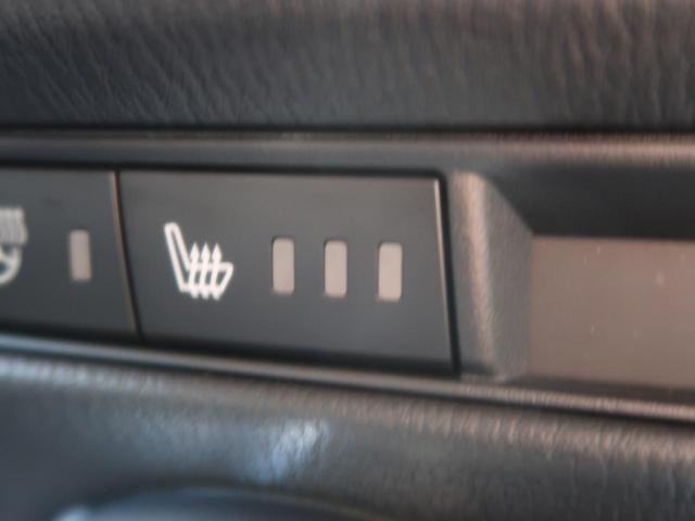 XD エクスクルーシブモッズ 後期型 4WD 本革シート 禁煙車 全周囲カメラ 純正SDナビ フルセグTV LEDヘッドライト 衝突被害軽減装置 レーダークルーズコントロール 純正18インチアルミホイール シートヒーター ETC(8枚目)