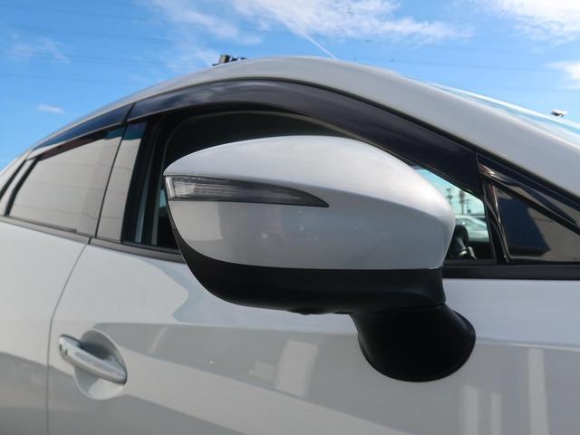XD エクスクルーシブモッズ 後期型 4WD 本革シート 禁煙車 全周囲カメラ 純正SDナビ フルセグTV LEDヘッドライト 衝突被害軽減装置 レーダークルーズコントロール 純正18インチアルミホイール シートヒーター ETC(47枚目)