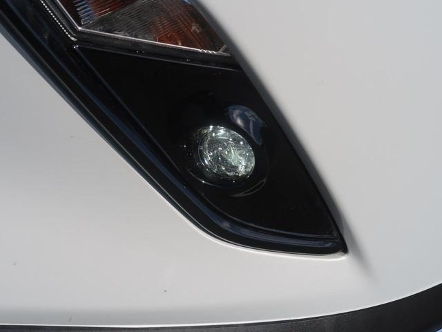 XD エクスクルーシブモッズ 後期型 4WD 本革シート 禁煙車 全周囲カメラ 純正SDナビ フルセグTV LEDヘッドライト 衝突被害軽減装置 レーダークルーズコントロール 純正18インチアルミホイール シートヒーター ETC(50枚目)