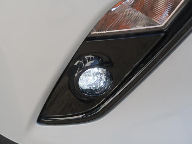 XD エクスクルーシブモッズ 後期型 4WD 本革シート 禁煙車 全周囲カメラ 純正SDナビ フルセグTV LEDヘッドライト 衝突被害軽減装置 レーダークルーズコントロール 純正18インチアルミホイール シートヒーター ETC(51枚目)