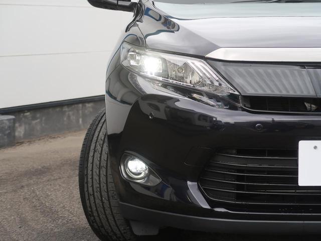 プレミアム アドバンスドパッケージ 4WD メーカーナビ JBLサウンド 全周囲モニター 黒革シート 衝突被害軽減装置 レーダークルーズコントロール 禁煙 オートマチックハイビーム メモリー付パワーシート シートヒーター AC100V(23枚目)
