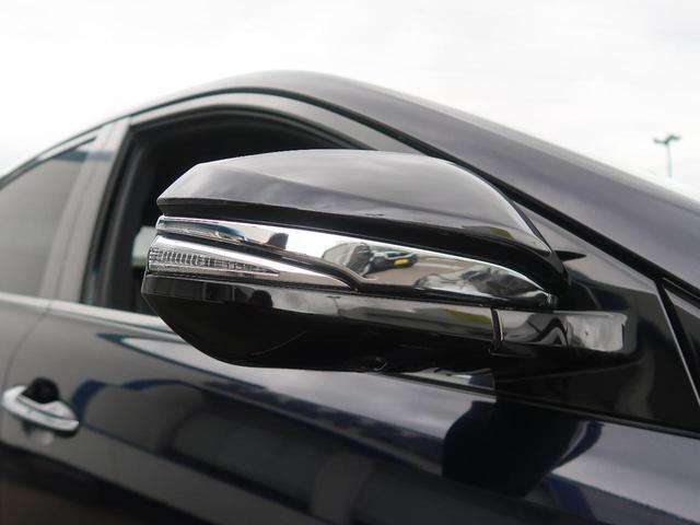 プレミアム アドバンスドパッケージ 4WD メーカーナビ JBLサウンド 全周囲モニター 黒革シート 衝突被害軽減装置 レーダークルーズコントロール 禁煙 オートマチックハイビーム メモリー付パワーシート シートヒーター AC100V(25枚目)