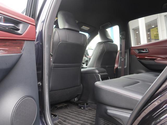 プレミアム アドバンスドパッケージ 4WD メーカーナビ JBLサウンド 全周囲モニター 黒革シート 衝突被害軽減装置 レーダークルーズコントロール 禁煙 オートマチックハイビーム メモリー付パワーシート シートヒーター AC100V(28枚目)