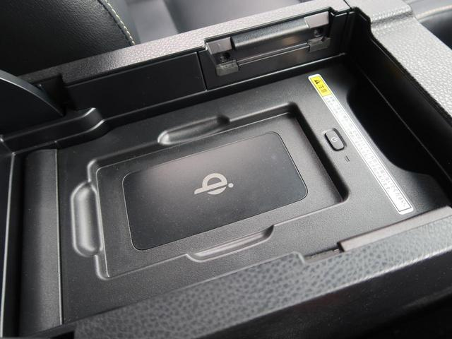 プレミアム アドバンスドパッケージ 4WD メーカーナビ JBLサウンド 全周囲モニター 黒革シート 衝突被害軽減装置 レーダークルーズコントロール 禁煙 オートマチックハイビーム メモリー付パワーシート シートヒーター AC100V(50枚目)