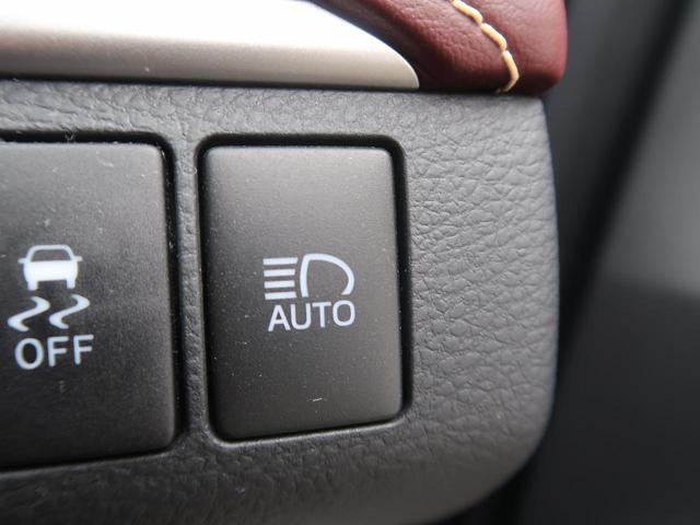 プレミアム アドバンスドパッケージ 4WD メーカーナビ JBLサウンド 全周囲モニター 黒革シート 衝突被害軽減装置 レーダークルーズコントロール 禁煙 オートマチックハイビーム メモリー付パワーシート シートヒーター AC100V(56枚目)