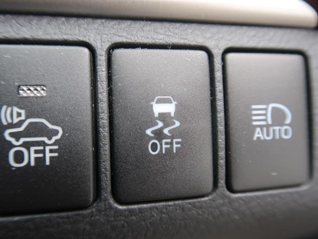 プレミアム アドバンスドパッケージ 4WD メーカーナビ JBLサウンド 全周囲モニター 黒革シート 衝突被害軽減装置 レーダークルーズコントロール 禁煙 オートマチックハイビーム メモリー付パワーシート シートヒーター AC100V(57枚目)
