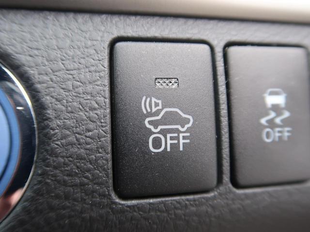 プレミアム アドバンスドパッケージ 4WD メーカーナビ JBLサウンド 全周囲モニター 黒革シート 衝突被害軽減装置 レーダークルーズコントロール 禁煙 オートマチックハイビーム メモリー付パワーシート シートヒーター AC100V(58枚目)