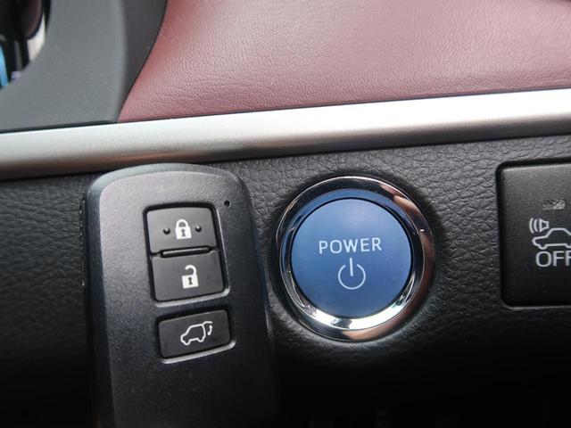 プレミアム アドバンスドパッケージ 4WD メーカーナビ JBLサウンド 全周囲モニター 黒革シート 衝突被害軽減装置 レーダークルーズコントロール 禁煙 オートマチックハイビーム メモリー付パワーシート シートヒーター AC100V(62枚目)