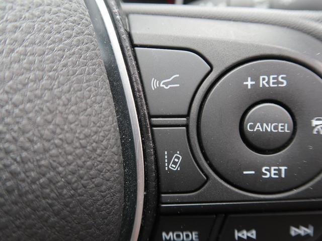 G Zパッケージ 4WD サンルーフ モデリスタエアロ 純正9インチナビ 黒革シート 禁煙車 バックモニター フルセグTV 電動リアゲート 衝突被害軽減装置 レーダークルーズコントロール シートヒーター パワーシート(43枚目)