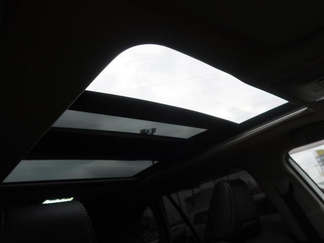 G Zパッケージ 4WD サンルーフ モデリスタエアロ 純正9インチナビ 黒革シート 禁煙車 バックモニター フルセグTV 電動リアゲート 衝突被害軽減装置 レーダークルーズコントロール シートヒーター パワーシート(64枚目)
