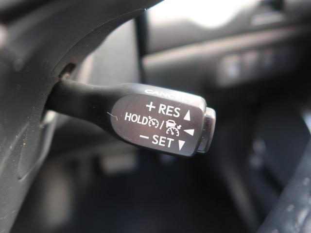 プログレス メタル アンド レザーパッケージ 4WD 純正エアロ 黒革 メーカーナビ パノラミックビューモニター JBL フルセグ シーケンシャルターンランプ レーダークルーズ クリアランスソナー 純正18インチアルミホイール ETC 禁煙車(11枚目)