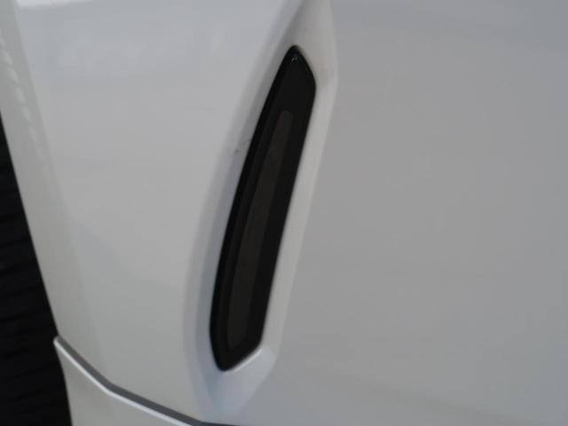 プログレス メタル アンド レザーパッケージ 4WD 純正エアロ 黒革 メーカーナビ パノラミックビューモニター JBL フルセグ シーケンシャルターンランプ レーダークルーズ クリアランスソナー 純正18インチアルミホイール ETC 禁煙車(28枚目)