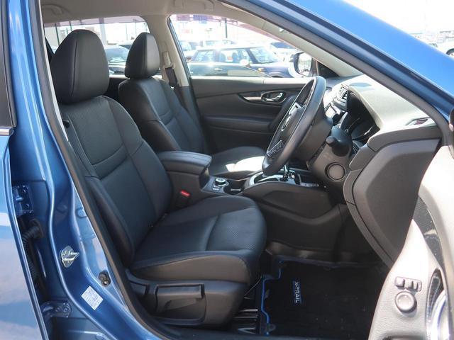 20Xi ハイブリッド 4WD 後期型 プロパイロット 全周囲モニター 純正SDナビ 禁煙車 インテリジェントルームミラー ルーフレール シートヒーター LEDヘッドライト 電動リアゲート オートブレーキホールド(8枚目)
