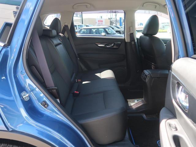 20Xi ハイブリッド 4WD 後期型 プロパイロット 全周囲モニター 純正SDナビ 禁煙車 インテリジェントルームミラー ルーフレール シートヒーター LEDヘッドライト 電動リアゲート オートブレーキホールド(9枚目)