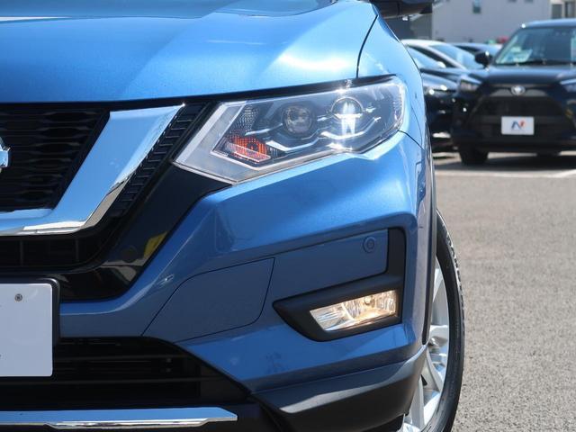 20Xi ハイブリッド 4WD 後期型 プロパイロット 全周囲モニター 純正SDナビ 禁煙車 インテリジェントルームミラー ルーフレール シートヒーター LEDヘッドライト 電動リアゲート オートブレーキホールド(11枚目)