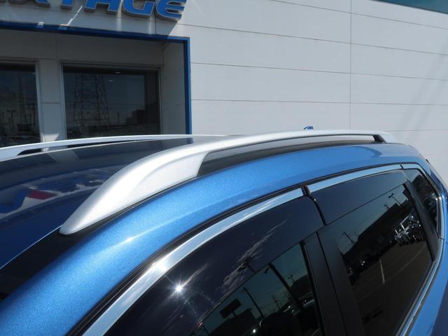 20Xi ハイブリッド 4WD 後期型 プロパイロット 全周囲モニター 純正SDナビ 禁煙車 インテリジェントルームミラー ルーフレール シートヒーター LEDヘッドライト 電動リアゲート オートブレーキホールド(12枚目)