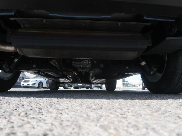 20Xi ハイブリッド 4WD 後期型 プロパイロット 全周囲モニター 純正SDナビ 禁煙車 インテリジェントルームミラー ルーフレール シートヒーター LEDヘッドライト 電動リアゲート オートブレーキホールド(19枚目)