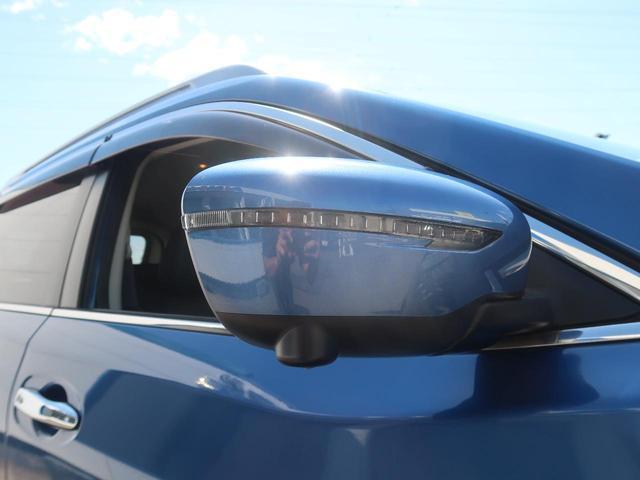 20Xi ハイブリッド 4WD 後期型 プロパイロット 全周囲モニター 純正SDナビ 禁煙車 インテリジェントルームミラー ルーフレール シートヒーター LEDヘッドライト 電動リアゲート オートブレーキホールド(25枚目)