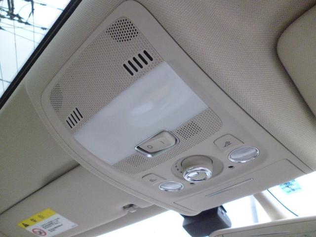 アウディ アウディ A4 2.0TFSI BBS20in brembo KW車高調
