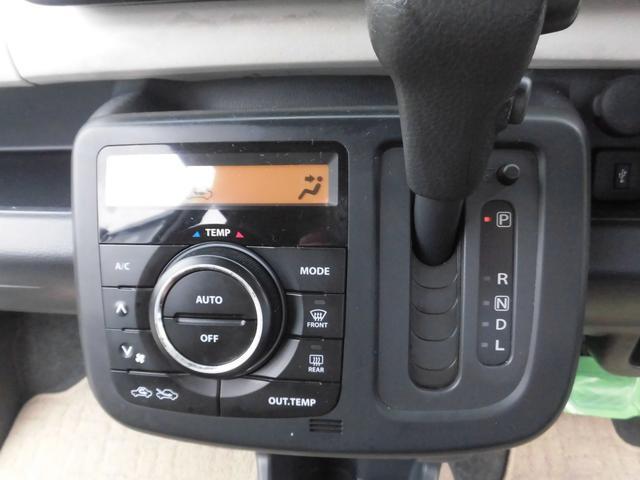 日産 モコ X スマートキー バックカメラ 社外13インチAW