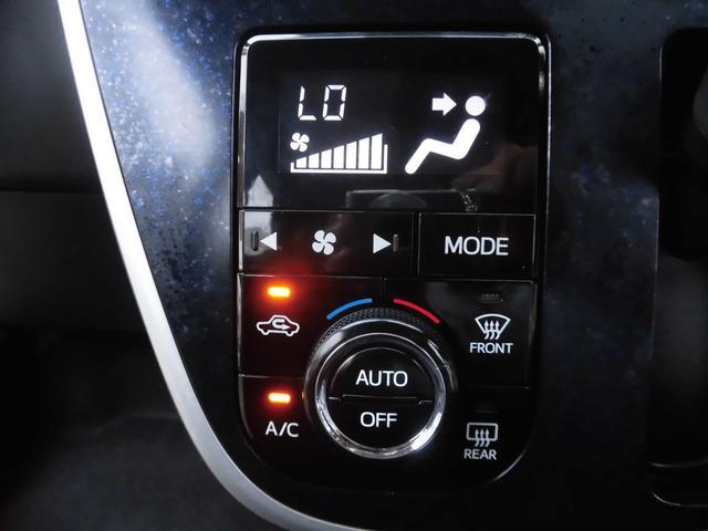 スマートキーとプッシュエンジンスタート!!スマートキーはドアの開閉、エンジンスタートを鍵を出さずに出来ますよ!!プッシュエンジンスタートは、ボタン一つでエンジン始動可能!!