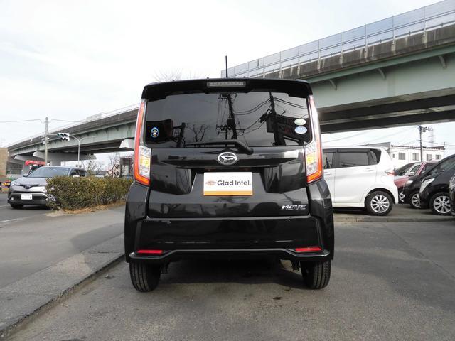 全国納車可能です!北海道から沖縄までお任せ下さい!提携している陸送会社さんが責任を持ってご自宅まで納車致しますので、安心してご依頼下さい!