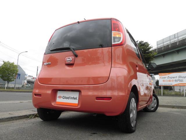 S 車検3年7月 キーレス ABS 純正CD 電格ミラー(10枚目)