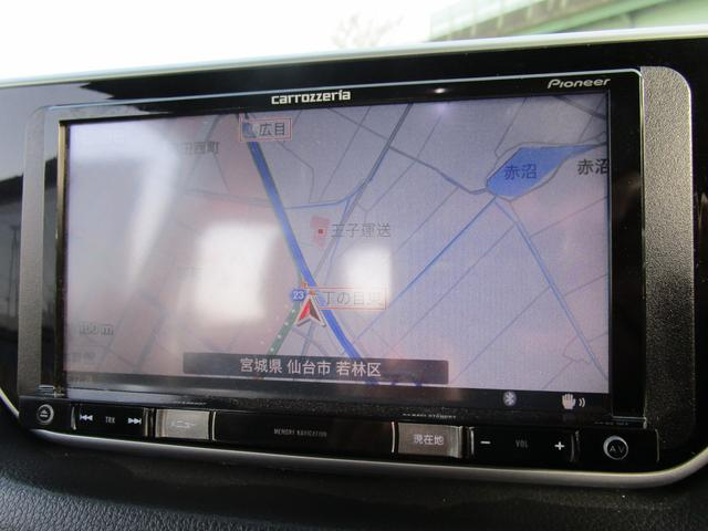 カスタム X ハイパーSAII スマートアシストII/ハーフレザーシート/SDナビTV/BTオーディオ/バックカメラ/ETC/アイドリングストップ/LEDヘッドライト/LEDフォグ/オートエアコン/プッシュスタート/スマートキー(17枚目)