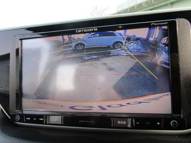 カスタム X ハイパーSAII スマートアシストII/ハーフレザーシート/SDナビTV/BTオーディオ/バックカメラ/ETC/アイドリングストップ/LEDヘッドライト/LEDフォグ/オートエアコン/プッシュスタート/スマートキー(18枚目)