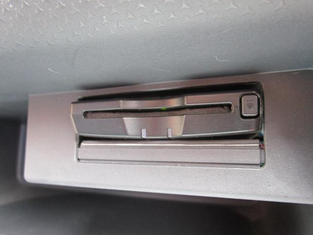 G レーダーブレーキサポート/アイドリングストップ/SDナビTV/Bluetoothオーディオ/新品LYZER15インチAW/ツートンルーフ/シートヒーター/ETC/オートエアコン/プッシュスタート(18枚目)