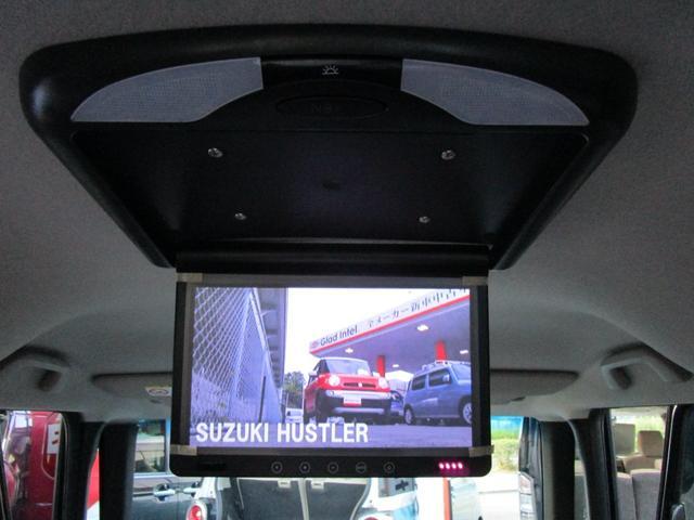 G レーダーブレーキサポート/アイドリングストップ/SDナビTV/Bluetoothオーディオ/新品LYZER15インチAW/ツートンルーフ/シートヒーター/ETC/オートエアコン/プッシュスタート(31枚目)
