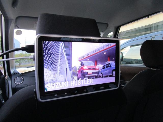 G レーダーブレーキサポート/アイドリングストップ/SDナビTV/Bluetoothオーディオ/新品LYZER15インチAW/ツートンルーフ/シートヒーター/ETC/オートエアコン/プッシュスタート(32枚目)