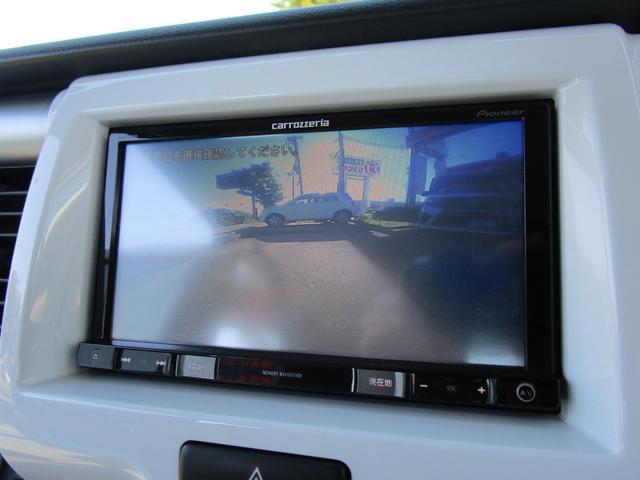 G SDナビ/Bluetoothオーディオ/ミラーリング/スマホ画面連携/レーダーブレーキサポート/新品LYZER15インチAW/Sエネチャージ/スマートキー/シートヒーター/ETC/車検R5年9月(17枚目)