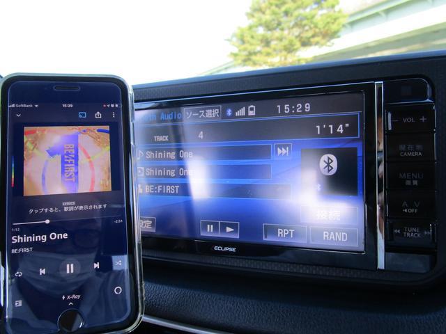 カスタム Xリミテッド SAIII SDナビTV/Bluetoothオーディオ/ミラーリング/スマホ画面連動/スマートアシストIII/アイドリングストップ/LEDヘッドライト/LEDフォグ/オートハイビーム/シートヒーター/スマートキー(16枚目)