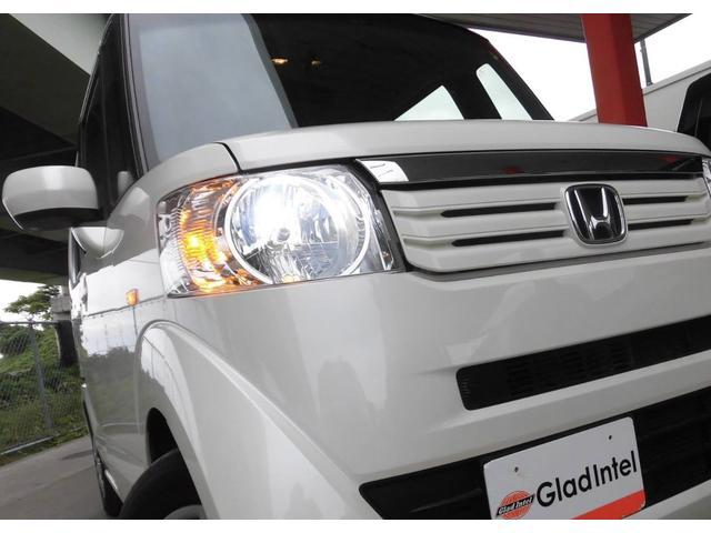 カスタム Xリミテッド SAIII SDナビTV/Bluetoothオーディオ/ミラーリング/スマホ画面連動/スマートアシストIII/アイドリングストップ/LEDヘッドライト/LEDフォグ/オートハイビーム/シートヒーター/スマートキー(34枚目)