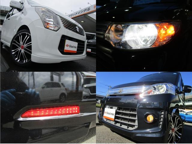 カスタム Xリミテッド SAIII SDナビTV/Bluetoothオーディオ/ミラーリング/スマホ画面連動/スマートアシストIII/アイドリングストップ/LEDヘッドライト/LEDフォグ/オートハイビーム/シートヒーター/スマートキー(37枚目)