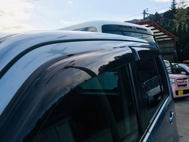 「スズキ」「ワゴンR」「コンパクトカー」「宮城県」の中古車11