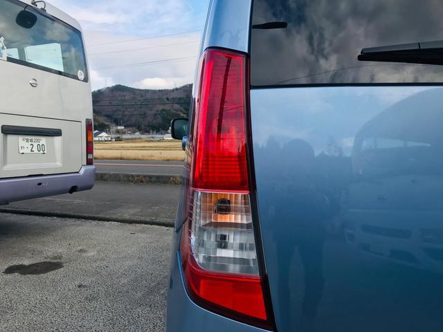 「スズキ」「ワゴンR」「コンパクトカー」「宮城県」の中古車15