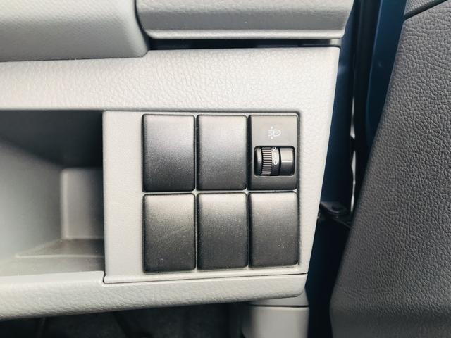 「スズキ」「ワゴンR」「コンパクトカー」「宮城県」の中古車40