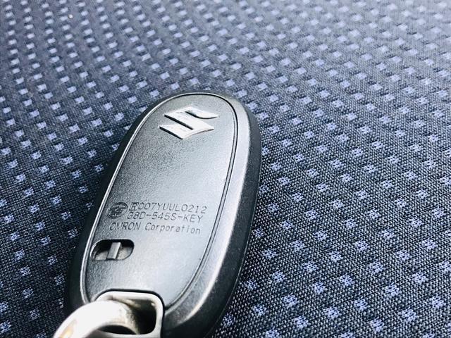 「スズキ」「ワゴンR」「コンパクトカー」「宮城県」の中古車52