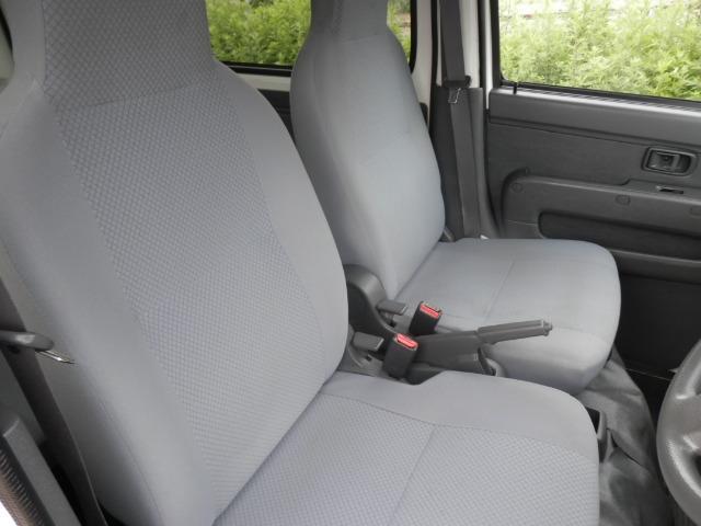 DX 4WD ETC 両側スライドドア エアコン パワステ(6枚目)